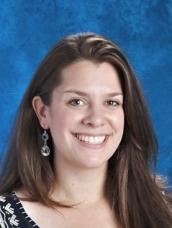 Larissa Jacobson